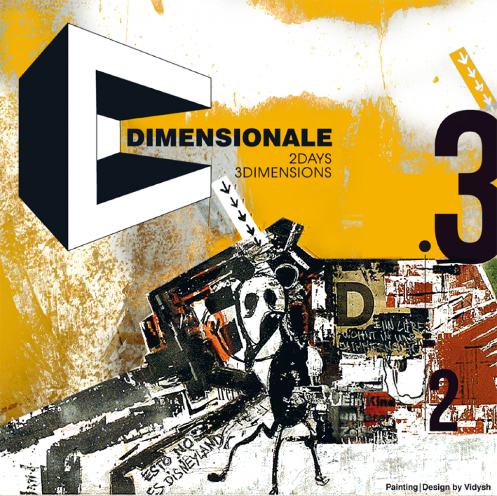 dimensionale_flyer-1.png